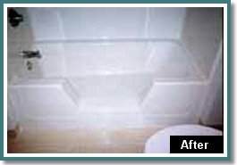Handicap Bathtubs: Bathtub Repair: Safety Bath: Fix cracks ...
